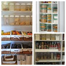 walk in kitchen pantry design ideas 100 pantry designs for small kitchens pantry door rack