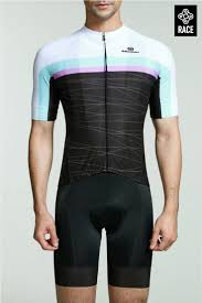 womens cycling jacket 413 best bike cloth images on pinterest cycling jerseys cycling