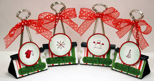 homemade christmas place card holders christmas lights decoration