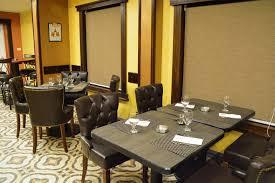 restaurants u0026 bars caspian restaurants