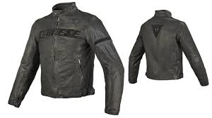 safest motorcycle jacket ride tested warm weather motorcycle gear best summer motorcycle