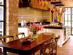 kitchen 27 stunning mexican kitchen design home inspiration full size of kitchen 27 stunning mexican kitchen design home inspiration ideas paint themed decorating