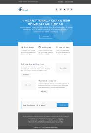 email templates free exol gbabogados co