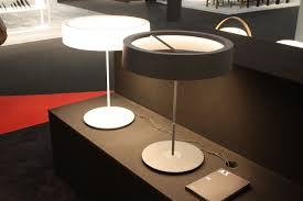 Top  Creative And Intriguing Table Lamps For Modern Interiors - Table lamps designs