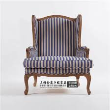 Ikea Sofa Chair by Search On Aliexpress Com By Image