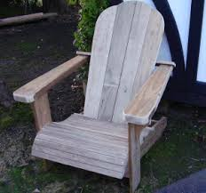 38 stunning diy adirondack chair plans free cod cape and