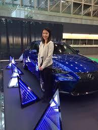lexus electric car canada lexus canada fr on twitter