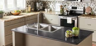 kitchen sink installation proper sink installation for formica laminates
