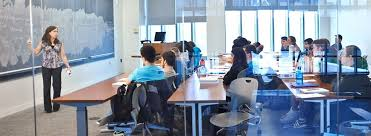 Interior Design Jobs In Pa by The University Of Scranton Applicant Portal
