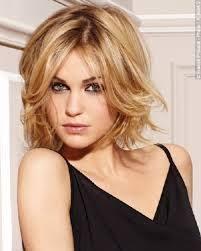 european hairstyles for women 55 best european hair style images on pinterest hair cut hair dos