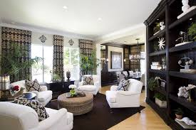 How To Get Rid Of Mosquitos For A Traditional Family Room With A - Family room definition