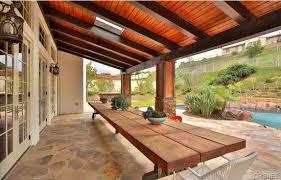Kris Jenner Backyard Photos Kylie Jenner Buys A 2 7 Million House Reality Tea