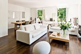 Decoration Idea For Living Room by Cool Modern Style Living Room Trend Decorate Modern Style Living