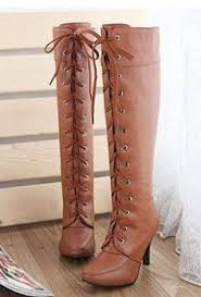 womens the knee boots size 12 stretch suede the knee boots up to size 12 26 5 cm eu 43