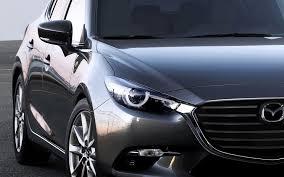 2017 mazda vehicles 2017 mazda 3 hatchback design u0026 performance features mazda usa