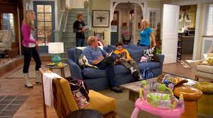 livingroom world living rooms in a sitcom world branche