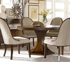 dining tables glamorous round small dining table cool round