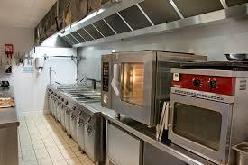 equipement de cuisine professionnelle équipement de restaurant et café à agadir cuisine professionnelle