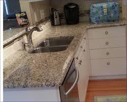 Peel And Stick Kitchen Backsplash Ideas by Kitchen Rooms Ideas Glass Mosaic Tile Black White Grey