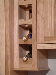 excellent kitchen cabinet wine rack insert 18 on small home wall