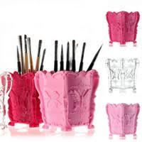 cheap nail polish storage case box free shipping nail polish