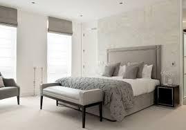 peinture chambre adultes peinture chambre adulte gris