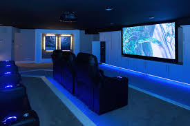 home theater installation certification commercial building automation blog west fargo nd
