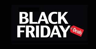 black friday boots black friday football boot deals footy boots