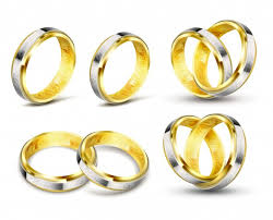 wedding ring photo wedding ring vectors photos and psd files free