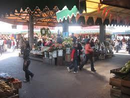 Photos De Pergola Panoramio Photo Of Pergola De Mercado De Chillan