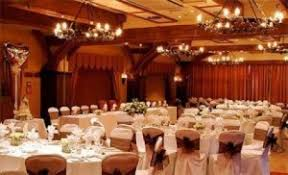 inexpensive wedding venues cheap wedding venues for your special day