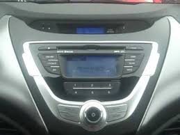 3013 hyundai elantra how to set up bluetooth to the hyundai elantra