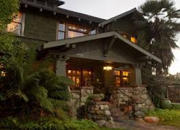 American Builders And Craftsmen Choosing The Right Architecture Style For Your Next Home
