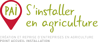chambre d agriculture gers point accueil installation chambre d agriculture du gers