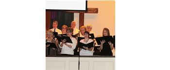 easter cantatas for small choirs baptist church pinckneyville il celebrating easter