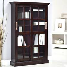 Extra Tall Bookcases Bookcase Large Oak Bookcases Uk Extra Large Wooden Bookcases