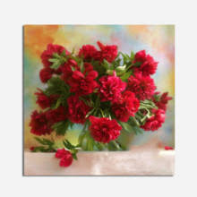 Red Carnations Compare Prices On Red Carnation Pictures Online Shopping Buy Low