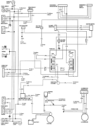 1971 chevelle horn wiring diagram for a wiring diagram simonand