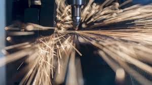 sheet metal cutting veta u0027s services
