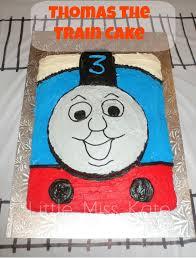 25 train cakes ideas thomas train cakes