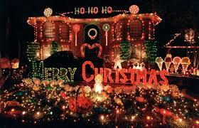 merry sober christmas how to celebrate booze free houston chronicle