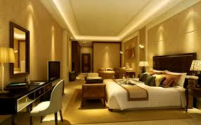 bedroom lovable ideas about luxury master bedroom furniture
