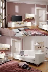 Wohnzimmerschrank Dreamlike 75 Besten Innenarchitektur Bilder Auf Pinterest Wohnzimmer