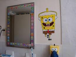 Spongebob Bathroom Decor by Spongebob Bathroom Images Reverse Search