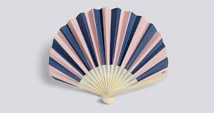 paper fan paper fan not another bill
