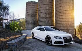 audi rs wagon tag for wallpaper audi rs hd 2015 cars adv1 wagon tuning wheels