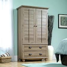 armoire closet ikea armoire closet armoire closet ikea antique wardrobe with mirror