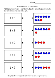 addition to 10 brain teaser worksheets 3