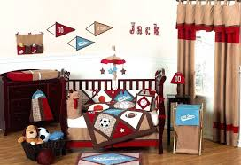 Sports Nursery Wall Decor Wall Decor Bedroomwinning Baby Boy Sports Nursery Ideas About