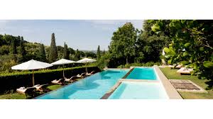 il salviatino hotel fiesole florence tuscany smith hotels